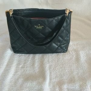 Emerson Place Small Purse